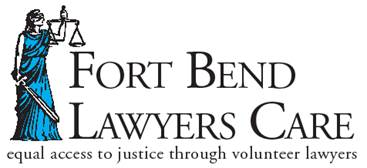 Fort Bend Lawyers Care