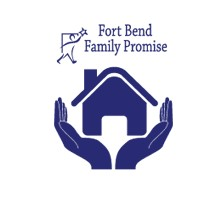 Ft. Bend Family Promise