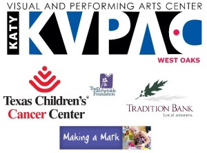 KCPAC and Sponsors