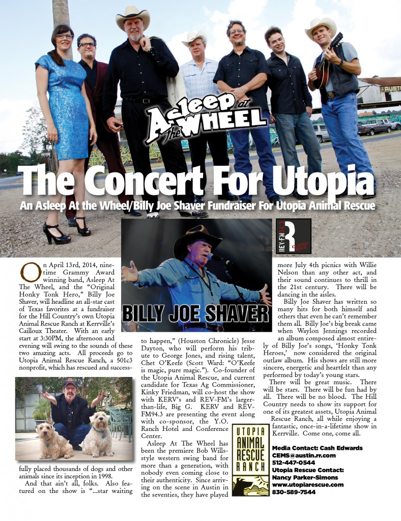 the-concert-for-utopia