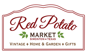 Red Potato Market