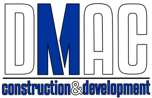 DMAC Construction and Development at Grand Oaks