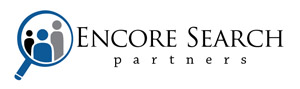 Encore Search Partners at Grand Oaks