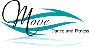 Move Dance and Fitness at Grand Oaks