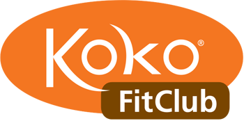Koko Fitclub Sugar Land