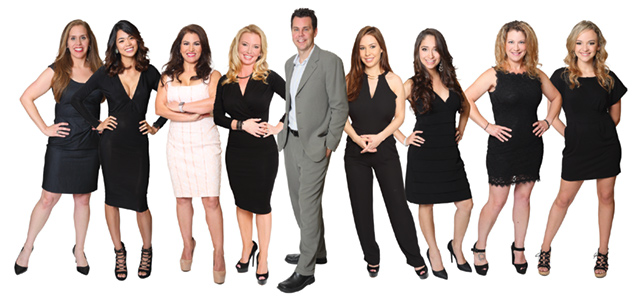 Sugar Land Face & Body Plastic Surgery and Med Spa