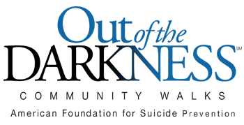 Fort Bend County Walk to Fight Suicide