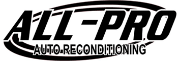 All-Pro Sport Performance Collision Center