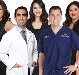Houston Dermatology And Plastic Surgery Sugar Land Face And Body Eric Humble