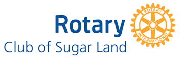 Rotary Club of Sugar Land