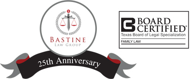 Bastine Law Group